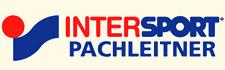 IntersportPachleitner
