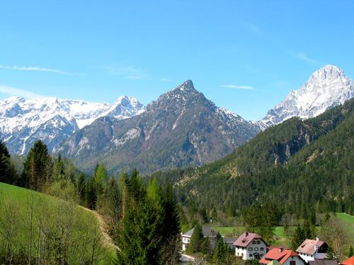Hinterstoder-TotesGebirge
