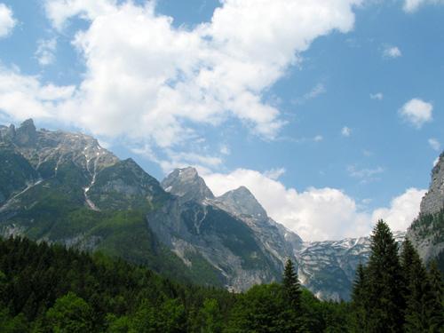 TotesGebirge-Brandleck