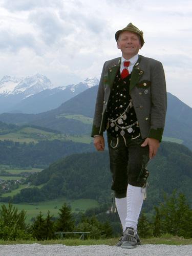 HugoTannwalder