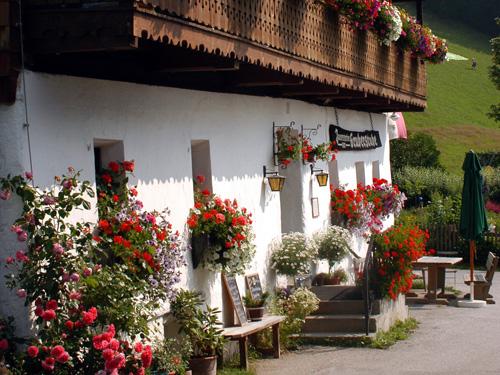 ©TVBRamsau-GemeindeRamsauamDachstein