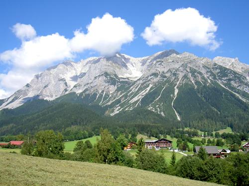 ©ventigo.com-BlickaufdasGebirge