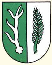Oberwang