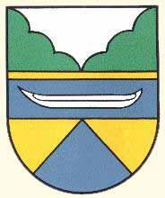 Tiefgraben