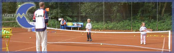 Tennis©ventigo