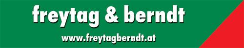 freytag&berndtWanderkarten,Wanderbücher,Wanderliteratur