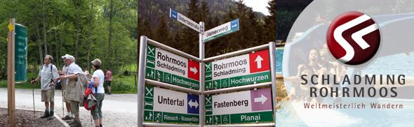 AusflugszieleinSchladming-Rohrmoos©ventigo