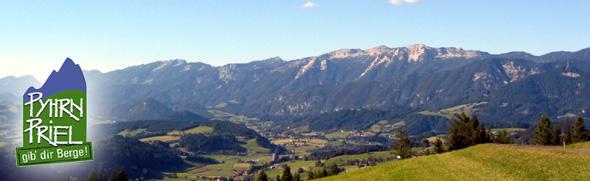 WandernVorderstoder_©PhyrnPrielDMC-Seebacher