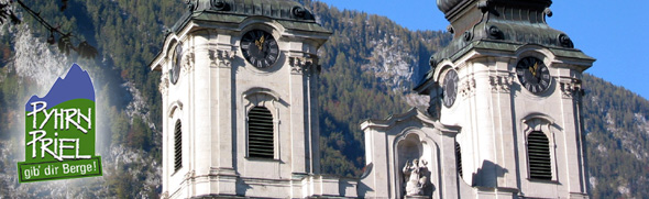 StiftskircheSpital©PyhrnPrielDMC-Seebacher