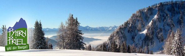 Winter©PyhrnPrielDMC-Seebacher