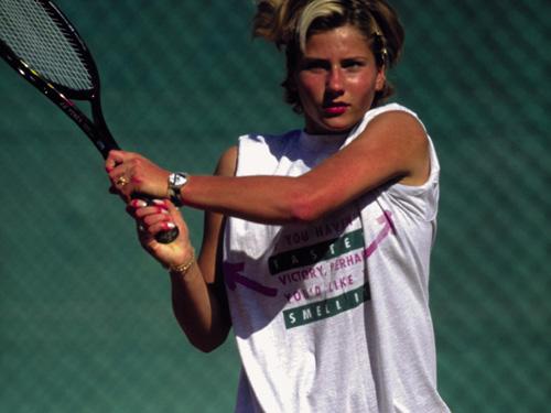 Tennis©OÖWerbungHimsl