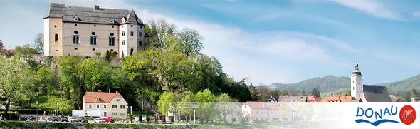 Grein©WGDOÖ&WGD-TourismusGmbH