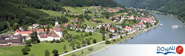 Engelhartszell©WGDOÖ&WGD-TourismusGmbH