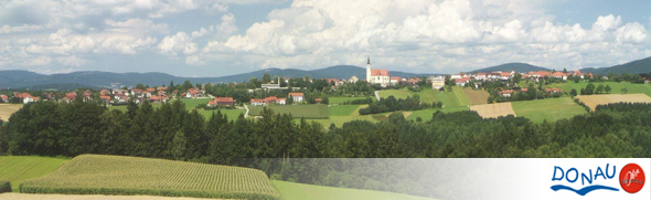 Untergriesbach©WGDOÖ&WGD-TourismusGmbH