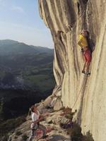 Klettern©WGDOÖ&WGD-TourismusGmbH