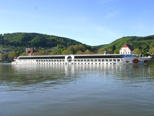 Donau©WGDOÖ&WGD-TourismusGmbH