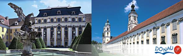 St.Florian©WGDOÖ&WGD-TourismusGmbH
