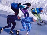 Eislaufen©WGDOÖ&WGD-TourismusGmbH