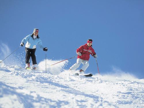 Skifahren©WGDOÖ&WGD-TourismusGmbH