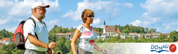 BadKreuzen©WGDOÖ&WGD-TourismusGmbH