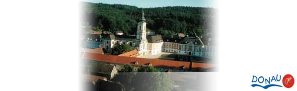 Wilhering©WGDOÖ&WGD-TourismusGmbH