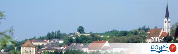 Mauthausen©WGDOÖ&WGD-TourismusGmbH