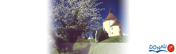 Perg©WGDOÖ&WGD-TourismusGmbH