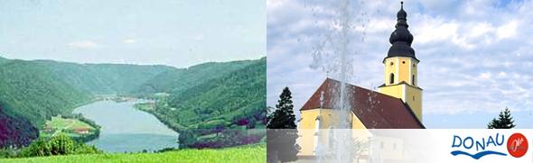 Esternberg©WGDOÖ&WGD-TourismusGmbH