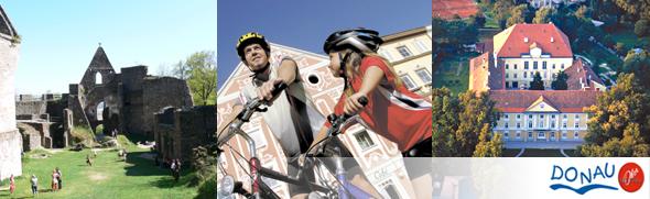 BezirkEferding©WGDOÖ&WGD-TourismusGmbH