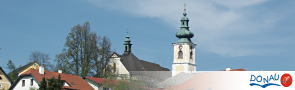 BezirkGrieskirchen©WGDOÖ&WGD-TourismusGmbH