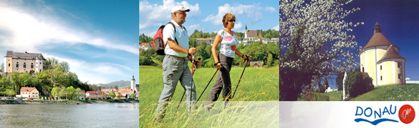 BezirkPerg©WGDOÖ&WGD-TourismusGmbH