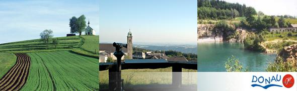 BezirkRohrbach©WGDOÖ&WGD-TourismusGmbH