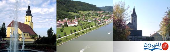 BezirkSchärding©WGDOÖ&WGD-TourismusGmbH
