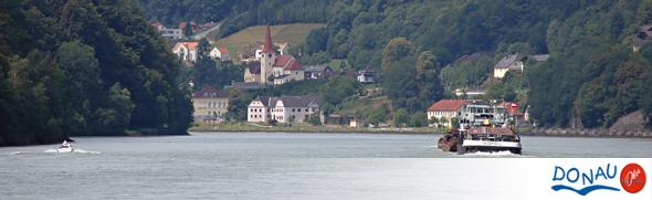St.Nikola©WGDOÖ&WGD-TourismusGmbH