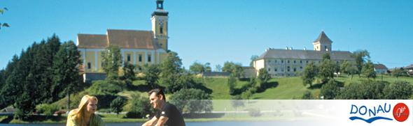 Waldhausen©WGDOÖ&WGD-TourismusGmbH