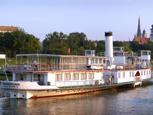 SchifffahrtinLinz©WGDOÖ&WGD-TourismusGmbH