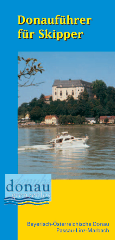 DonauführerfürSkipper-PDF-Download