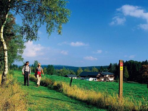 Jagdhausen©Kur-undFreizeitGmbH