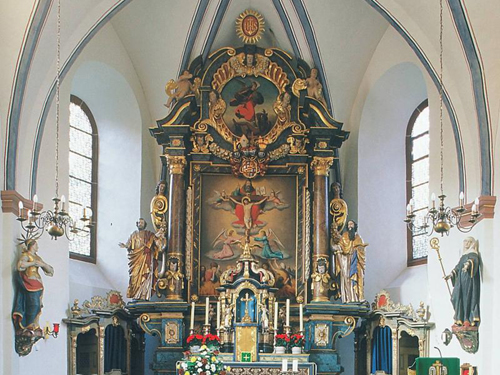 Oberkirchen©Kur-undFreizeitGmbH