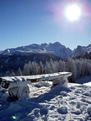 Skitouren©DachsteinTourismusAG