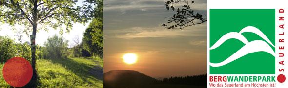 Willingen©BergwanderparkSauerland