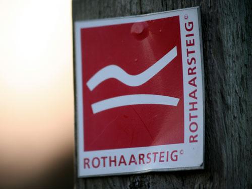 Qualitätsanspruch©BergwanderparkSauerland