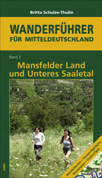 WanderführerMitteldeutschland©MitteldeutscherVerlagGmbH