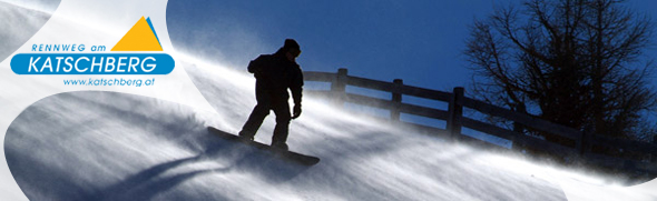 Skifahren&Snowboarden©TourimusregionRennweg/Katschberg