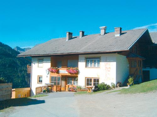 JausenstationMitterdorfer©TVBLesachtal-ErwinSoukup