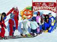 Winter in Filzmoos &copy TVB Filzmoos