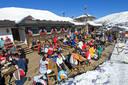 Winterimpressionen © Tourismusregion Katschberg-Rennweg