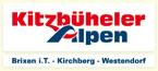 Wanderregion Kitzbüheler Alpen - Brixen i.T. - Kirchberg - Westendorf