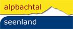 Wanderregion Alpbachtal Seenland