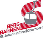 Bergbahnen St. Johann in Tirol